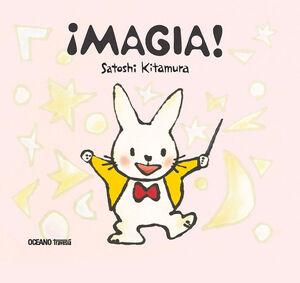 IMAGIA!