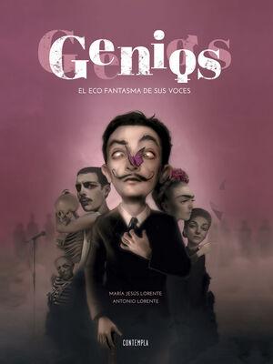 GENIOS