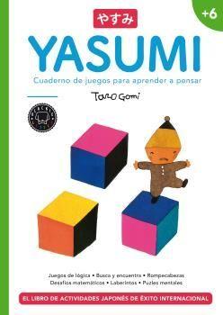 YASUMI + 6
