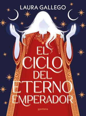 CICLO DEL ETERNO EMPERADOR, EL
