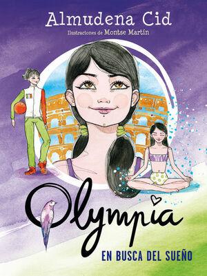 OLYMPIA Nº 6