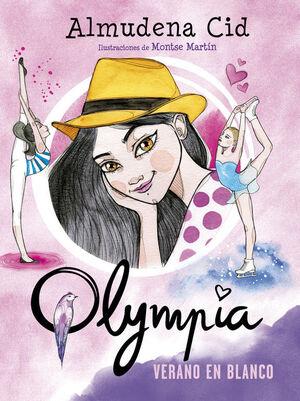 OLYMPIA Nº 7