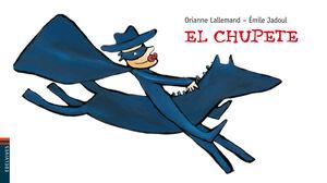 CHUPETE, EL