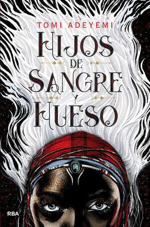 HIJOS DE SANGRE Y FUEGO