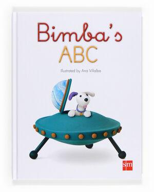 BIMBA´S ABC