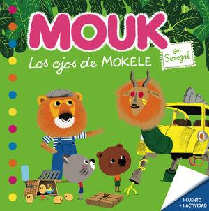 MOUK EN SENEGAL