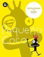 PEQUEÑO COCO